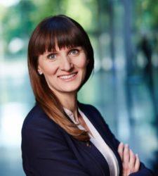 adwokat Agnieszka Posmyk