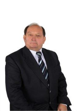 adwokat Jarosław Kożuch