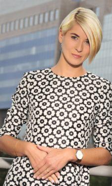 adwokat Katarzyna Marat
