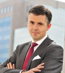 adwokat Remigiusz Stanek