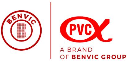 Alfa PVC Sp. z o.o. - logo
