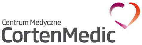 Corten Medic - logo