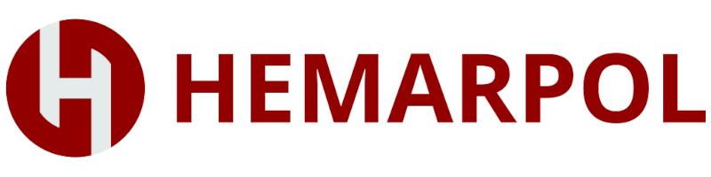 Hemarpol Bogaccy Sp. z o.o. - logo