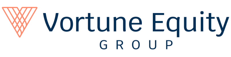 Vortune Equity Group S.A. - logo