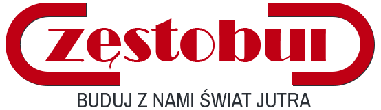 logo częstobud