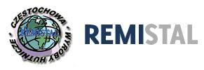 logo Remistal